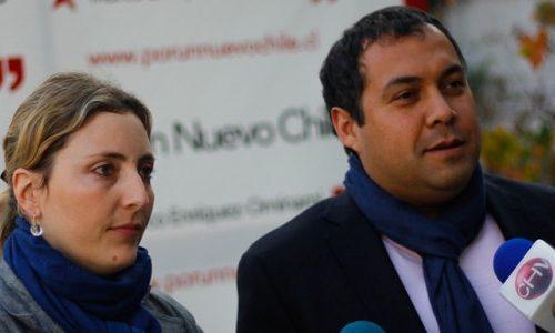 Partido Progresista insta a Piñera a abordar propuesta de Renta Básica universal en su cuenta pública