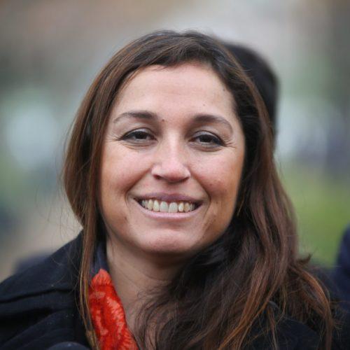 COLUMNA | La unidad y el coraje femenino en el Congreso