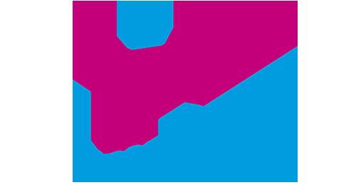 Progresistas buscan medidas para proteger a las personas que celebran promesas de compraventa con inmobiliarias