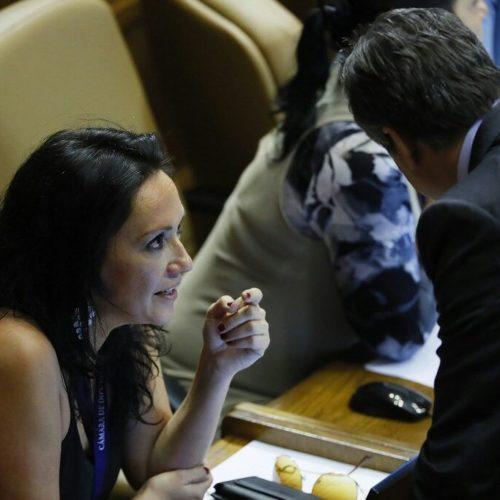 COLUMNA | Marisela Santibáñez: La ruta de la decepción de Penta