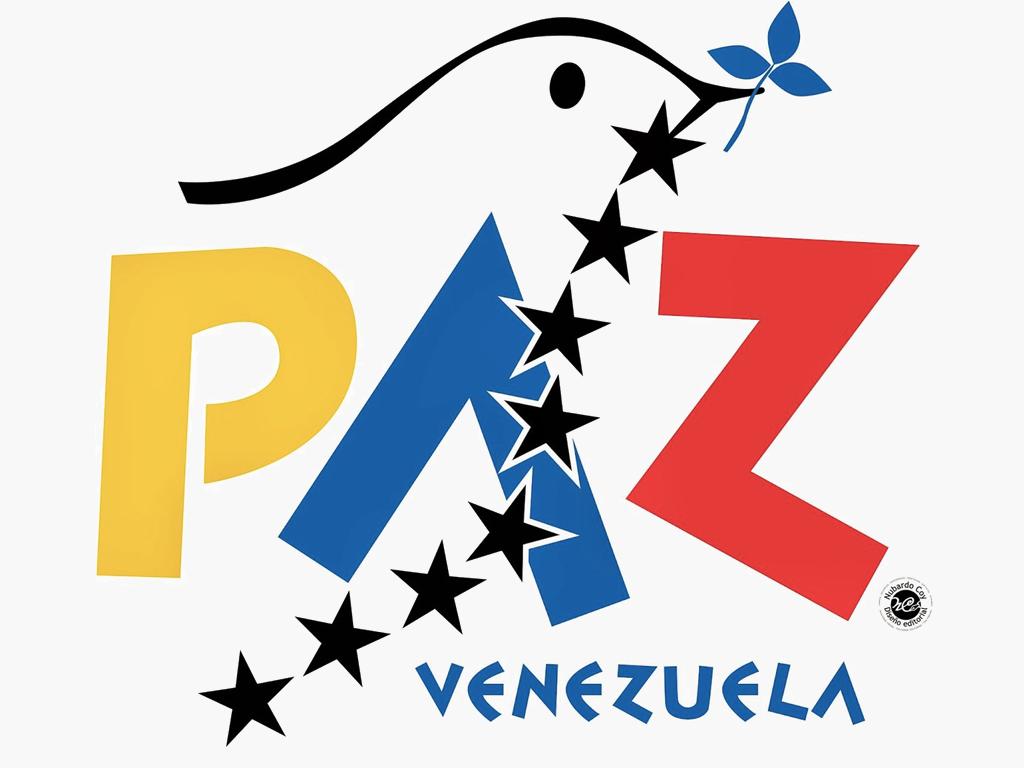 Progresistas de Chile condenan el criminal bloqueo impuesto por Trump al pueblo venezolano