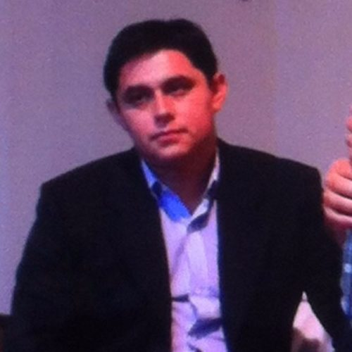 Marcelo Cárdenas