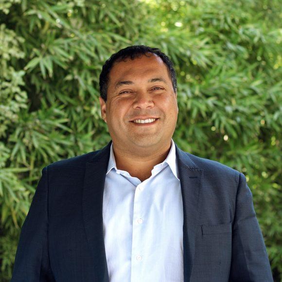 Camilo Lagos