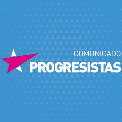 Sobre situación de Marisela Santibáñez: