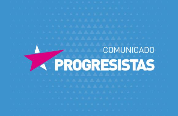 """Conglomerado """"Unidad Para el Cambio"""" realizó su lanzamiento en Valparaíso con fuerte énfasis en problemática ambiental y desarrollo regional"""