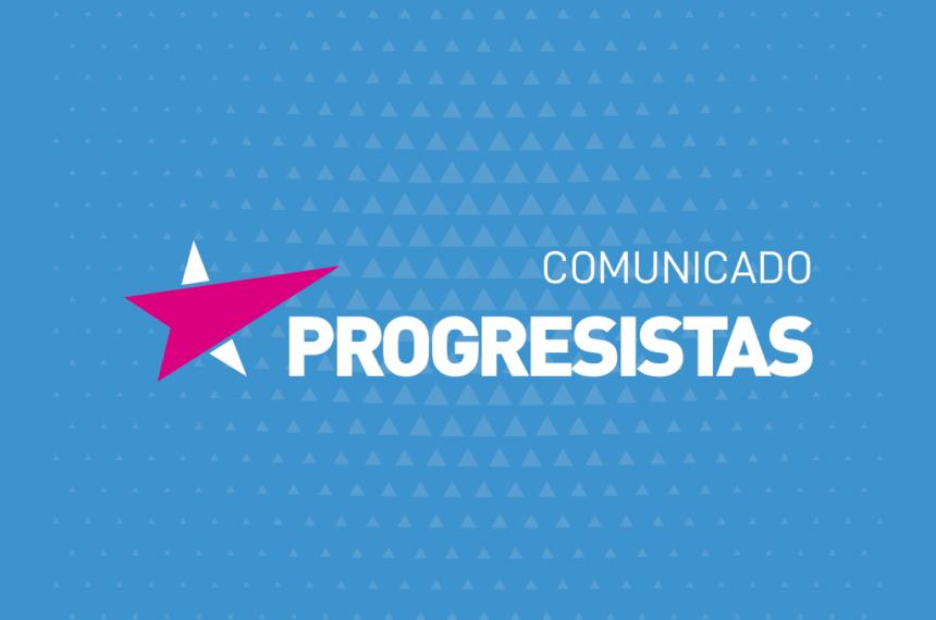"""Partido Progresista ante dichos de Cecilia Pérez: """"Piñera tiene dos opciones, o baja el tono o saca a la ministra"""""""
