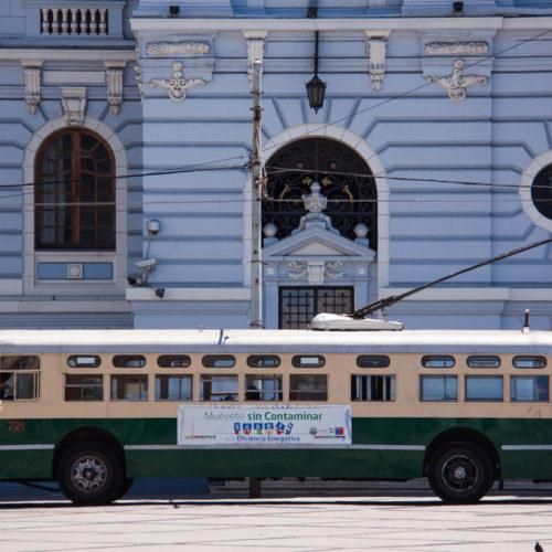 COLUMNA | Valparaíso recibe una buena noticia
