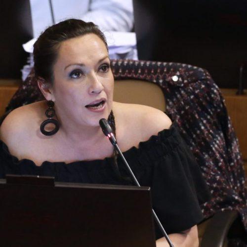 COMUNICADO | Bancada PC/Progresistas exige que Gobierno responda con claridad en la interpelación
