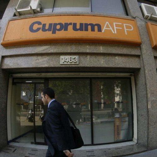 """[EL CIUDADANO] Senador Navarro: """"AFP fantasmas deberán devolver los US$430 millones que están evadiendo en impuestos"""""""