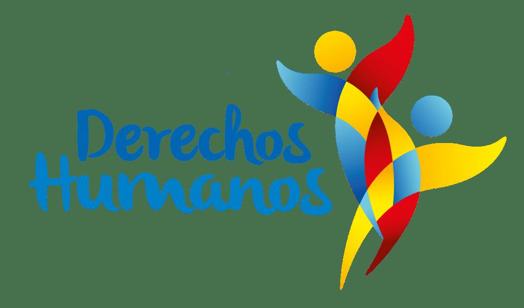 COLUMNA | #DerechosHumanos: 70 años