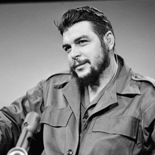 COLUMNA | Hoy, ¿dónde estaría el Che?