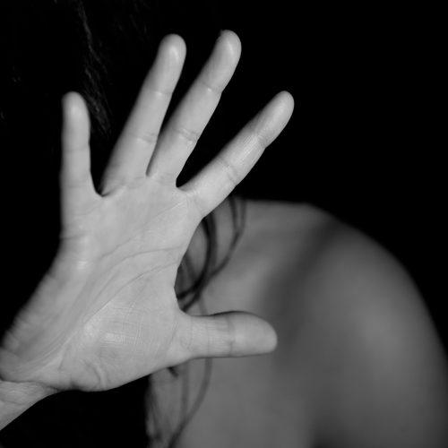 Violencia, celos y control,  el mito del amor romántico