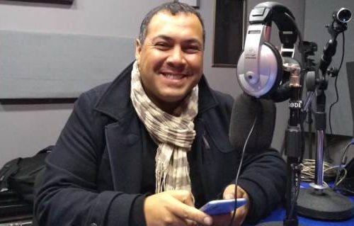 [D Noticias] Partido Progresista PRO lleva candidato propio a alcaldía en Putaendo