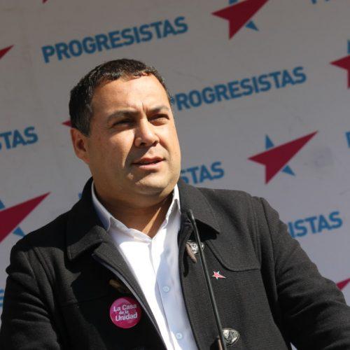 """Progresistas lamentan rechazo a acusación constitucional contra ministra Cubillos: """"Intentan desmantelar la educación pública"""""""