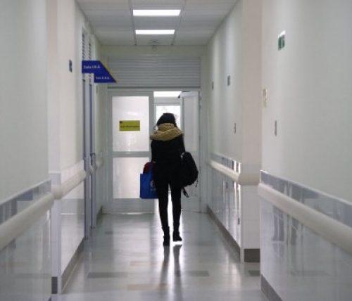 [El Mostrador] Sin salud no hay felicidad