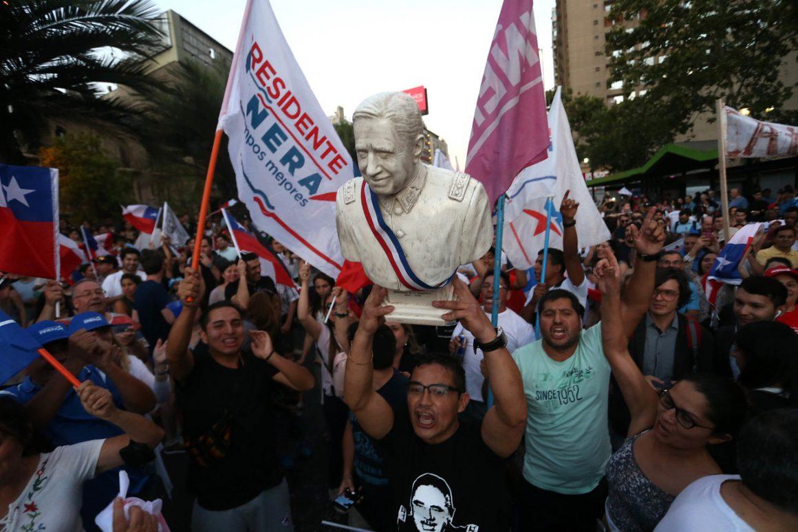 Diez hitos de negacionismo del gobierno de Sebastián Piñera