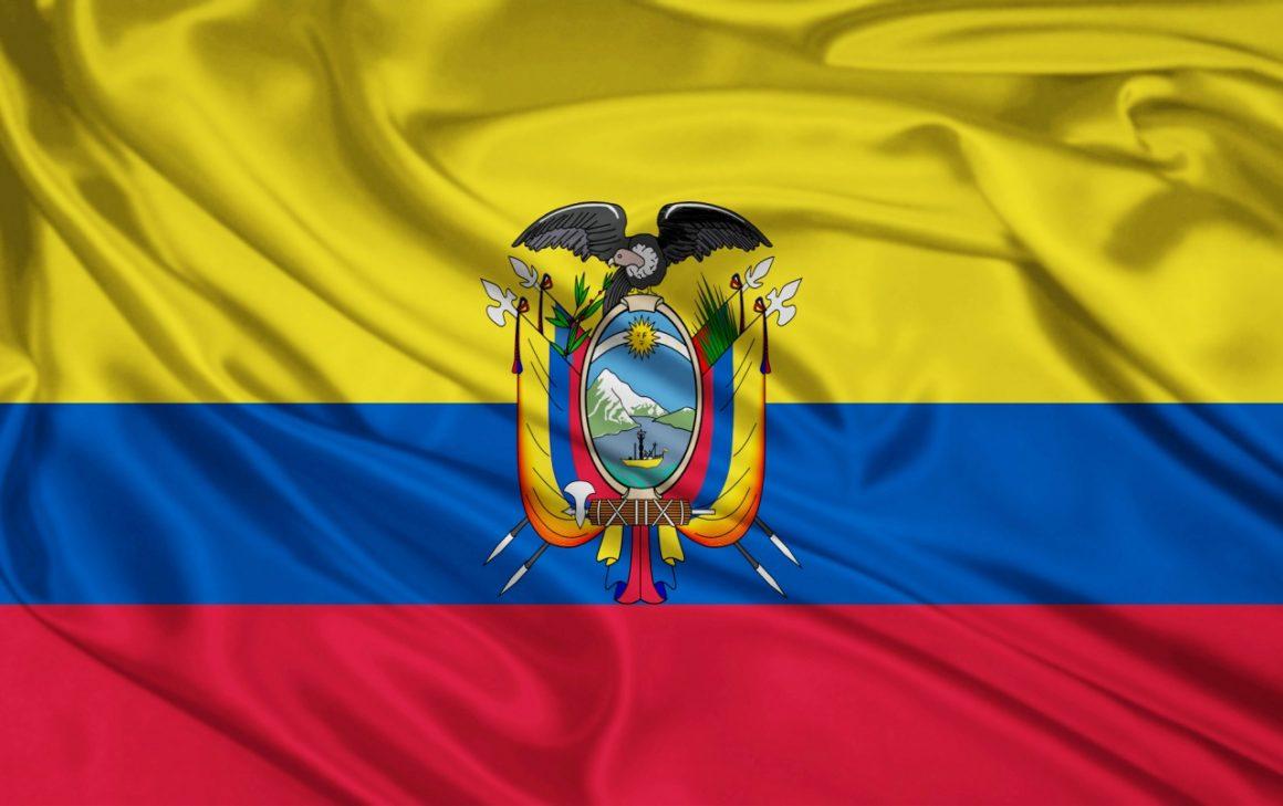 Denunciamos crisis en Ecuador comparable con tiempos de dictadura