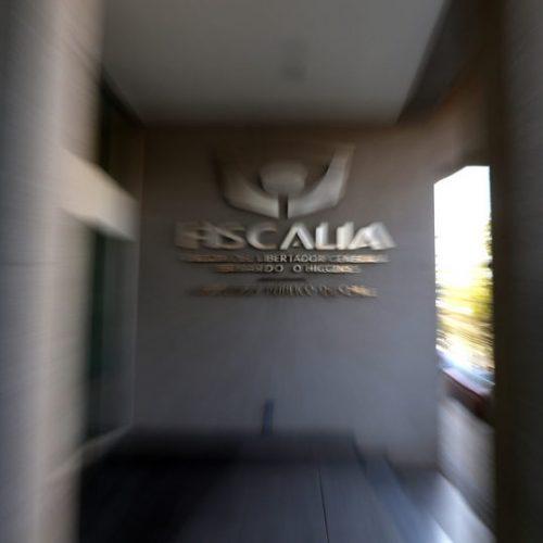 Ley SQM: proyecto busca que fiscalía pueda querellarse por delitos tributario