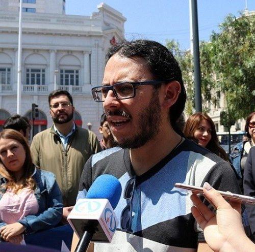 [Regionalista] Derechos y enfoque ciudadano: Las expectativas sobre la Estrategia de Desarrollo Regional en Antofagasta