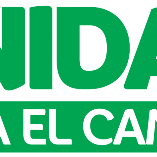 Declaración Pública Unidad para el Cambio ante situación en Metro de Santiago