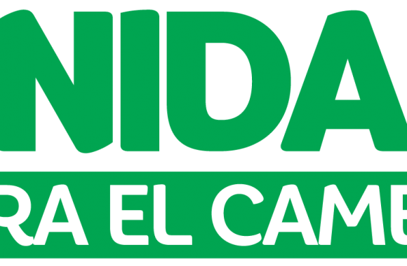 """Comunicado Unidad para el Cambio ante el """"acuerdo"""" sobre pensiones"""