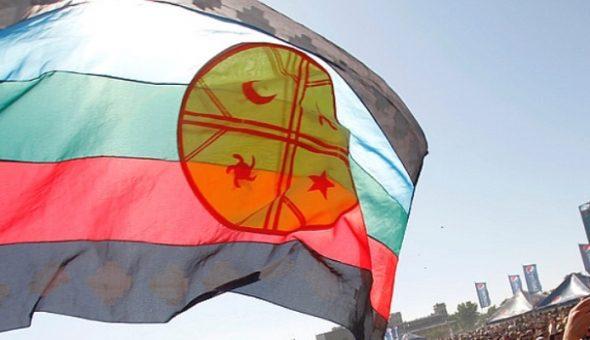 Progresistas presentan Bases para un Acuerdo Nacional sobre pueblos indígenas