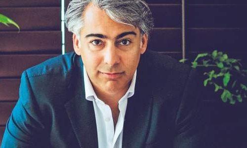 """Sobre Sebastián Piñera: """"Me preocupan más las familias más ricas de Chile que son las que están bloqueando este debate"""""""