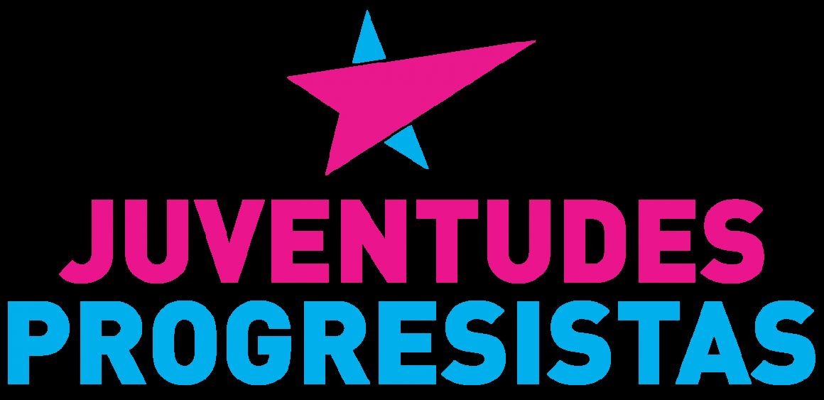 """Juventudes Progresistas de Chile: """"Proponemos avanzar en un sistema de ingreso universal a la educación superior, donde aptitudes y talentos estén por sobre el poder adquisitivo"""""""