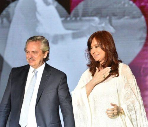 Columna | Alberto Fernández: la esperanza progresista para América Latina