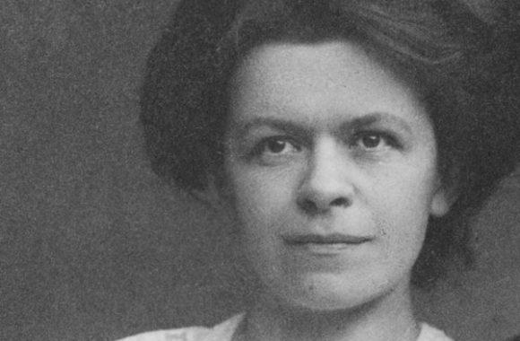 Columna | Mileva Marić: La teoría de la relatividad y la histórica subordinación de la mujer