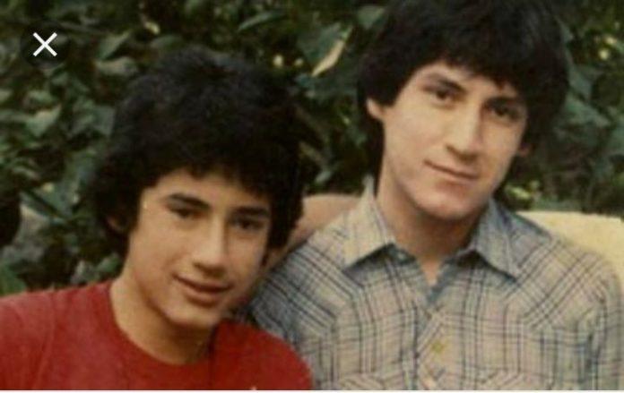 [Crónica Digital] Rafael y Eduardo Vergara Toledo: en memoria de dos jóvenes combatientes por la vida