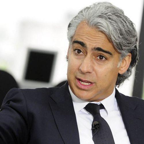 """[Radio Convos] Marco Enríquez-Ominami: """" Sebastián Piñera es un mitómano"""""""