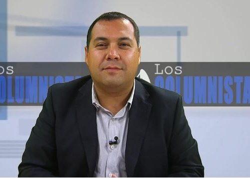 Partido Progresista afirma que Piñera será responsable de eventual desenlace fatal en caso de Celestino Córdova