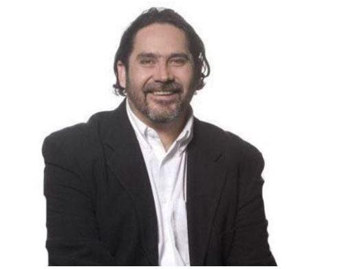 El COVID-19 y la mirada desde los Derechos Humanos. Por Oscar Vega Gutiérrez.