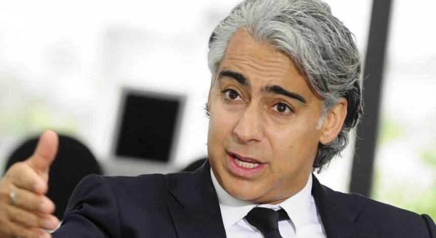 """[Radio con vos] """"Grupo Puebla planteó que los que tienen más deben pagar más"""""""