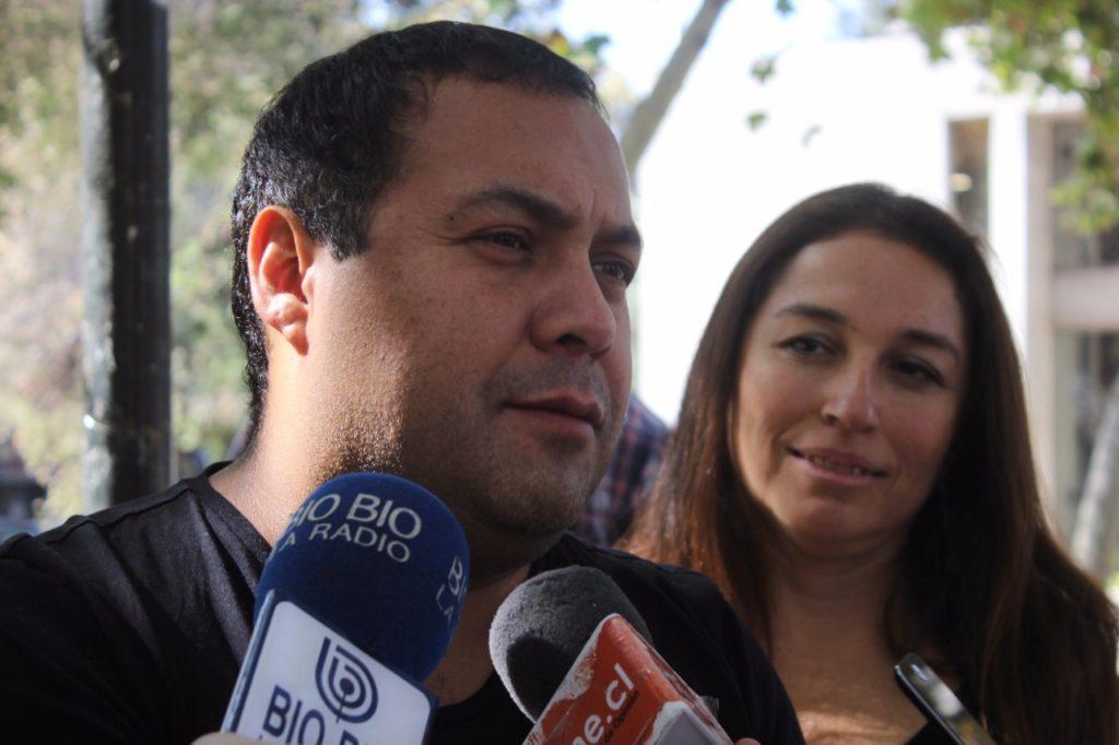 """Partido Progresista emplaza a Sebastián Piñera y exige soluciones concretas: """"El Estado debe endeudarse para salir en ayuda de las familias"""""""