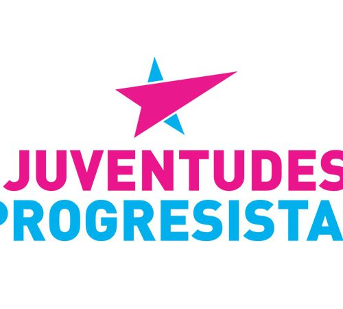 """Declaración Oficial: """"Propuestas de la Juventud por el Buen Vivir en Tiempos de Crisis"""""""