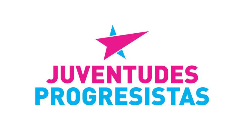 Comunicado de la JPRO respecto al retorno a clases y los dichos de la derecha contra las y los profesores de Chile