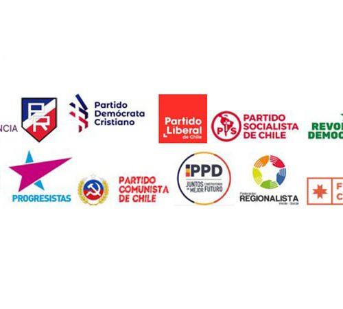 Declaración pública de mujeres de la oposición por el post natal de emergencia