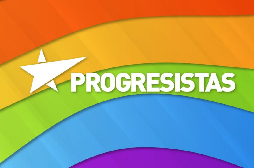 Junio, el mes del orgullo LGTBIQ+