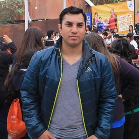 [Columna] Vuelve la olla común a Chile, símbolo de la pobreza y hambre en tiempos de dictadura