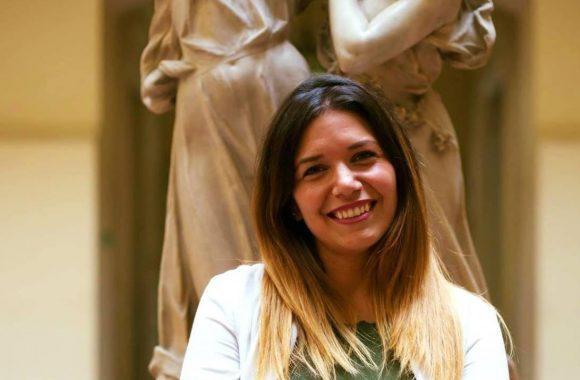 Contraloría extiende fuero maternal a trabajadoras a honorarios de municipalidades: Solicitud fue presentada por concejala progresista