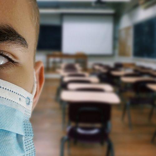 Partido Progresista propone instaurar el Bachillerato Universal para el ingreso a la Educación Superior en tiempos de pandemia