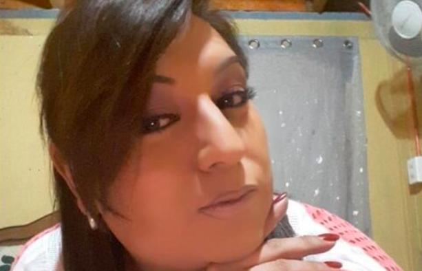[Vivimos la noticia] Mujer postulará para ser la primera persona trans en el Concejo Municipal de Curicó
