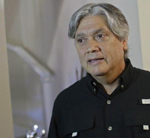 [Radio Agricultura] Senadores de oposición presentan propuestas para mejorar la Ley Zamudio