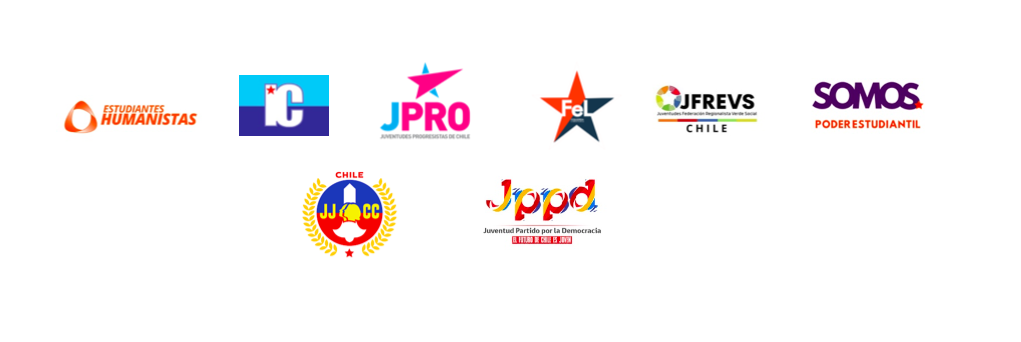 Juventudes y acuerdo de Escazú: Chile y Piñera puso más cuidado en el bolsillo de las empresas