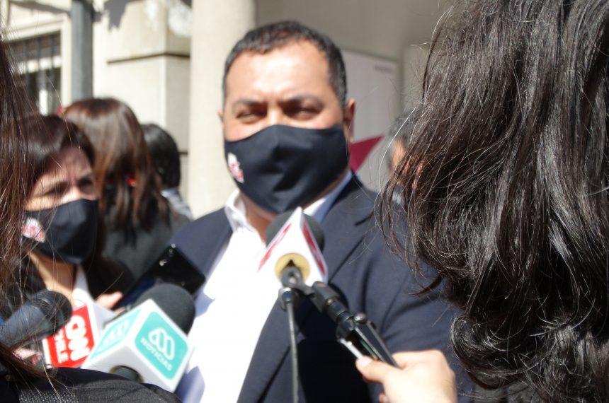 Progresistas piden que retiro de dinero para cuentas rut del BancoEstado no tenga costo en tiempos de pandemia