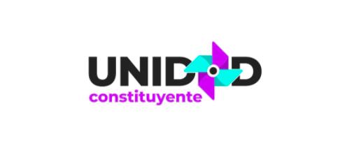 Unidad Constituyente rechaza recurso del Gobierno al TC y anuncia que sus senadores votarán a favor segundo retiro 10% aprobado por la Cámara