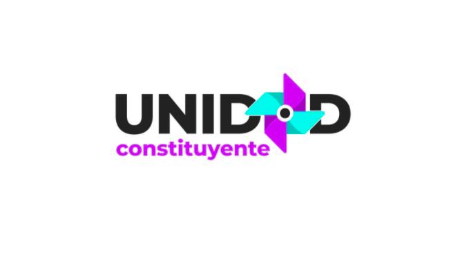 Unidad Constituyente rechaza criminalización de la protesta y llama a conmemorar el 18 de octubre