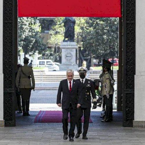 [Columna] Temporada de primarias en Chile